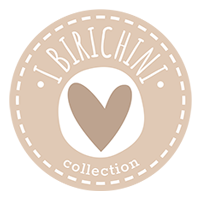 logo birichini